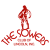 Sowers Club of Nebraska Logo